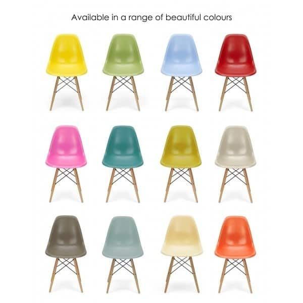 Eames-DSW-Style-Stool-Colours