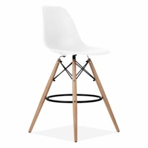 Eames-DSW-Style-Stool-White-710mm